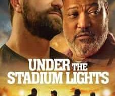 Under the Stadium Lights 2021