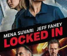 Locked_In_2021
