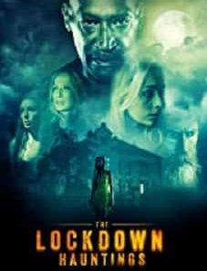 The_Lockdown_Hauntings_2021