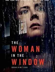 The_Woman_in_the_Window_2021