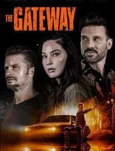 The_Gateway_2021