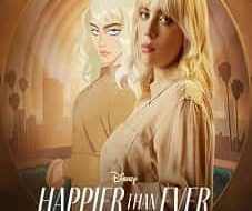 Happier_Than_Ever